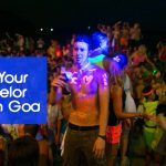 Bachelor Party Destinations in Goa